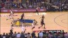 Kevin Durant'ten Clippers'a karşı 25 sayı, 15 ribaund & 7 asist