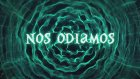 Me Odias - Los Illusions - Luigi 21 Plus [Video Lyric]