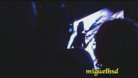 Mı Vuelo Prıvado 2007