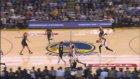 NBA'de gecenin en iyi 10 hareketi (24 Şubat 2017)