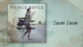 Prince Royce - Cuchi Cuchi