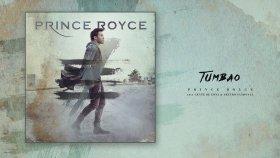 Prince Royce - Ft. Gente De Zona, Arturo Sandoval - Tumbao