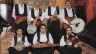 Sıra Gecesi Ekibi Ankara - 0532 732 08 09