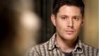 Supernatural 12. Sezon 14. Bölüm Fragmanı