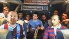 Trabzonspor Taraftarı İsyan Bestesi
