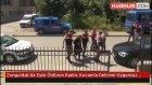 Zonguldak'da Eşini Öldüren Kadın: Kocamla Gelinimi Uygunsuz Yakaladım