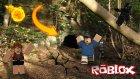 GİZEMLİ MAĞARA ve YENİ UPDATE! - Roblox GERÇEK HAYAT #5