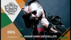 Hakan Kara - NRG -   (KeysKiller)