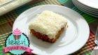 Kıbrıs Tatlısı Tarifi / Ayşenur Altan Yemek Tarifleri