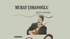 Murat Çobanoğlu - Arada Gel Sırada Gel