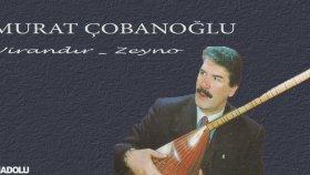 Murat Çobanoğlu - Gelene Bak