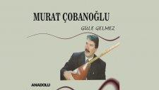 Murat Çobanoğlu - Sabah Giyin Akşam Soyun