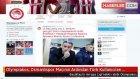 Olympiakos, Osmanlıspor Maçının Ardından Türk Kullanıcıları Provoke Etmişti