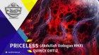 Priceless  - Quincy Ortiz (Abdullah Özdoğan RMX)