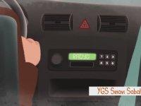 Saykodelik 2017 YGS Sınav Kuralları Animasyon Filmi