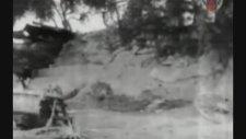 Türk Ordusu - Gelibolu