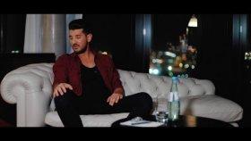 Zülfikar Özer - Sensiz Olamam (Official Video)