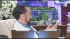 Adnan Oktar Akıl Hastanesinde Nasıl Bir Ortamda Kaldı? - A9 Tv