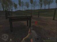 Call Of Duty 1 - Eğitim Aşaması