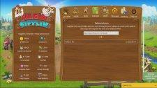 Çılgın Çiftlik Oyun Oynayarak Para Kazanmak