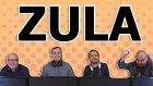 Çok Çekişmeli Zula Oynadık - Silah Hediyenizi Alın