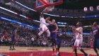 Dwyane Wade'den Suns'a Karşı 23 Sayı - Sporx