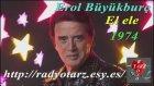 Erol Büyükburç- El Ele Remix By Nazenin