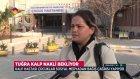 Kalp Nakli Bekleyen Tuğra'ya Çocuklardan Destek - Trt Diyanet