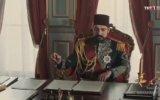 Payitaht Abdülhamid  İngiliz Sefirine Osmanlı Tokadı