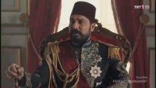 Payitaht Abdülhamid - İngiliz Sefirine Osmanlı Tokadı