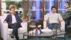 Sohbetler (23 Şubat 2017; 12:00) - A9 Tv