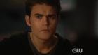 The Vampire Diaries 8. Sezon 15. Bölüm 2. Fragmanı