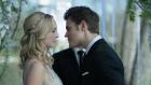 The Vampire Diaries 8. sezon 15. bölüm Fragmanı