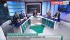 Trabzonspor, Atiker Konyaspor'la 1-1 Berabere Kaldı