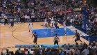 26 Şubat NBA Performans | Anthony Davis