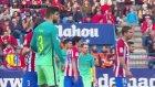 Atletico Madrid 1-2 Barcelona - Maç Özeti izle (26 Şubat 2017)