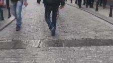 Dön Bide Taksim'in Haline Bak