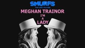 Meghan Trainor - I'm a Lady (Audio)