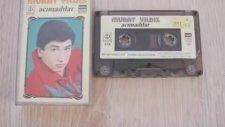 Murat Yıldız -Sen Gelince 1988
