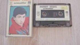 Murat Yildiz - Sen Gelince 1988