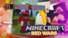 Ozanınkılı İsmindeki Adam - (Minecraft Evi & Anılcan & Wolvoroth)??
