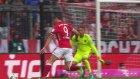 Robert Lewandowski'nin Bundesliga'da attığı muhteşem goller
