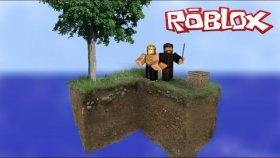 Robloxskyblock