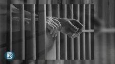 Sadece varlılar üçün Top 5 Luks Hebsxana / Zenginler icin 5 hapishane |AZE| Reşad İnceleyir #4
