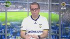 Sefa Yılmaz'ın golünde FB TV!