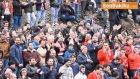 Sivasspor - Büyükşehir Gaziantepspor Maçının Ardından