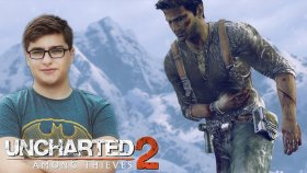 Son - Uncharted 2 Among Thieves Remastered - Bölüm 15