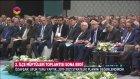 2. İlçe Müftüleri Toplantısı | Mehmet Emin Özafşar'dan Değerlendirme - Trt Diyanet