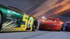 Arabalar 3 - Cars 3 (2017) 4. Teaser Fragman
