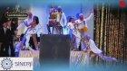 Colombıan Salsa Dance Show